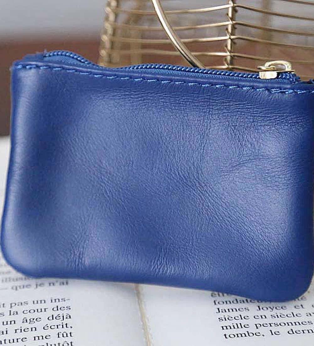 porte-carte-cuir-bleu-matteo