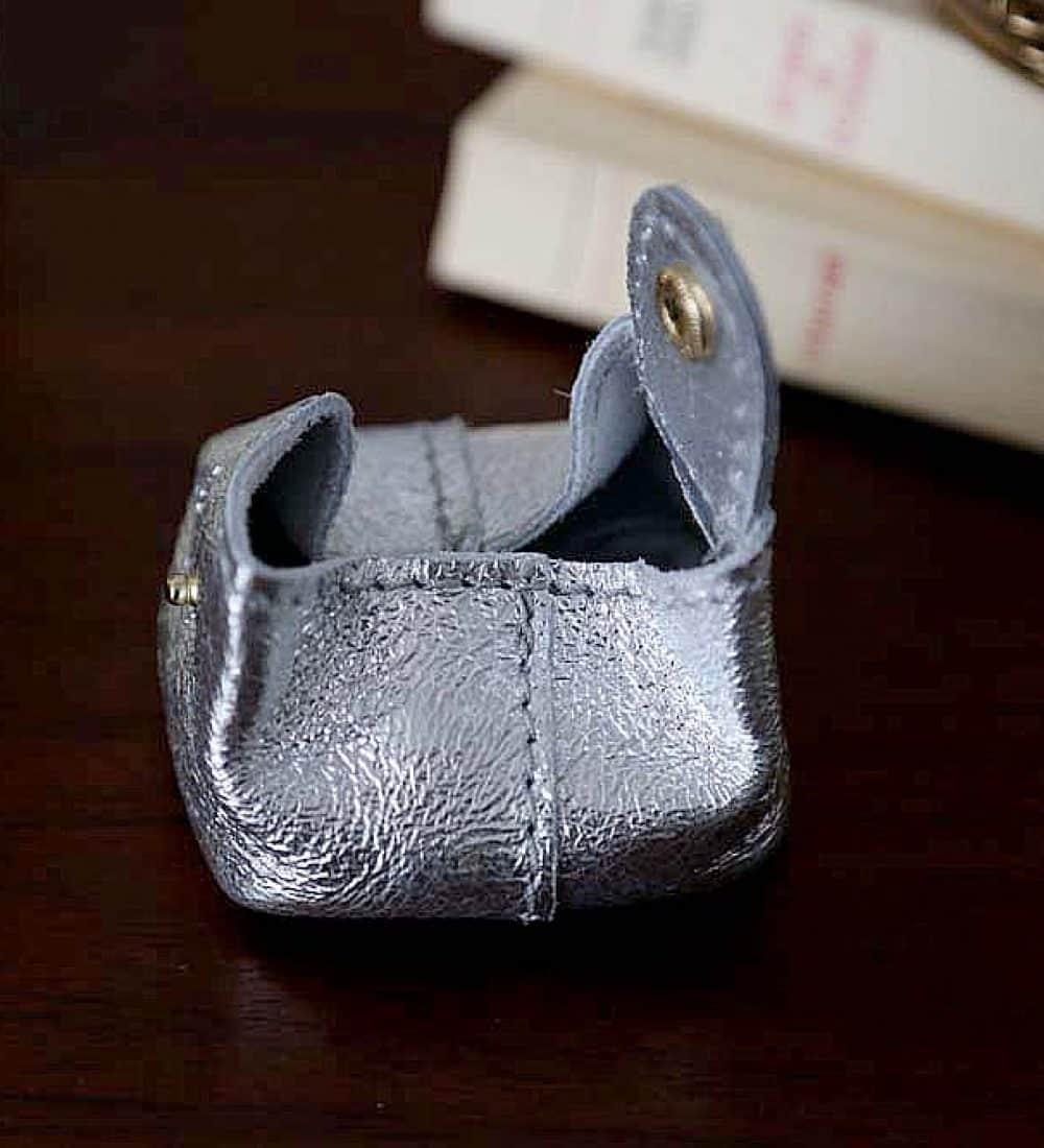 porte-monnaie-cuir-argenté-oscar