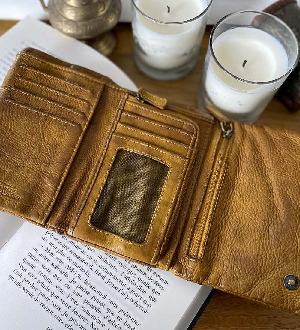 portefeuille-cuir-tresse-vintage-cuir-lavé-camel (1)