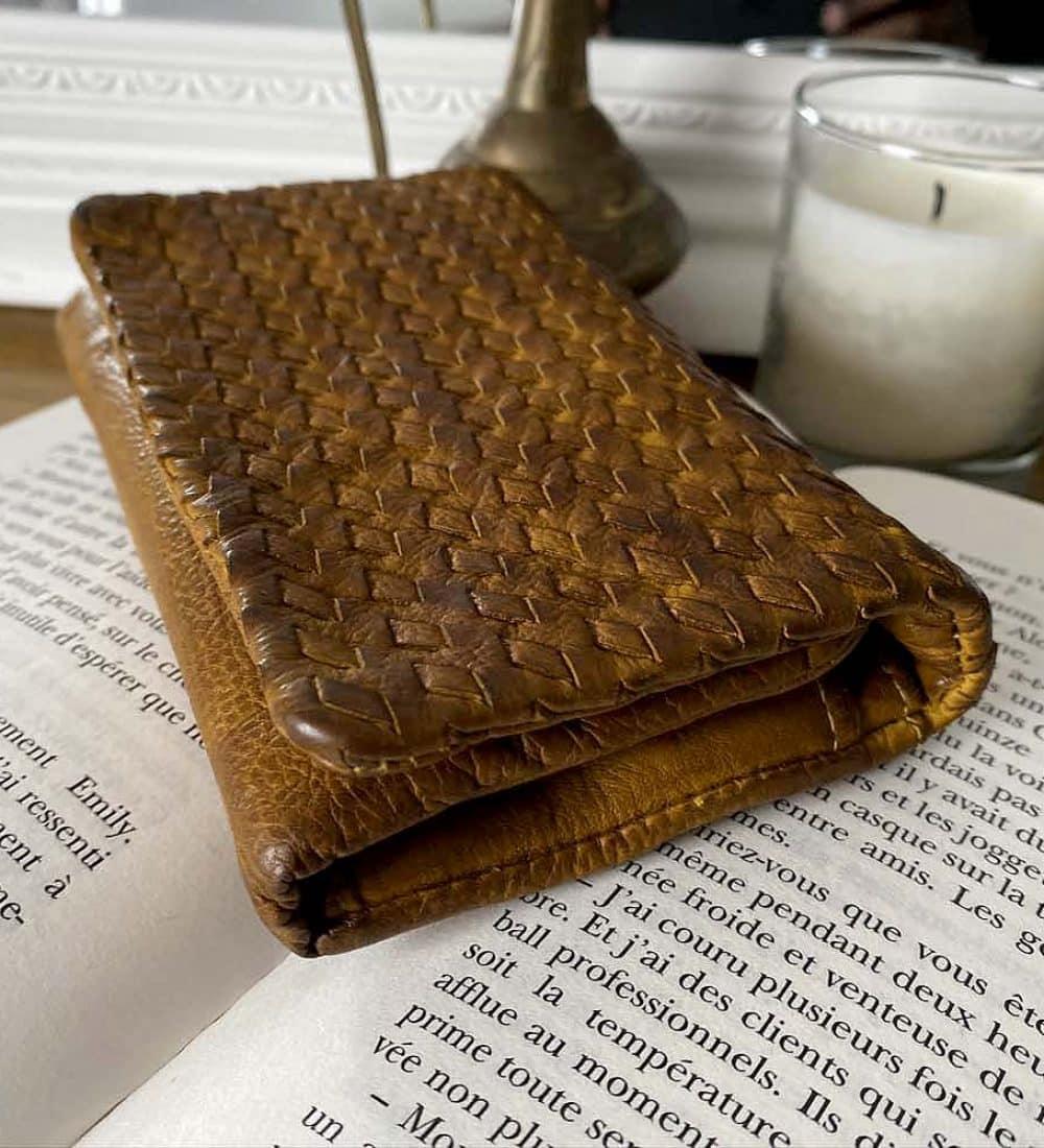 portefeuille-cuir-tresse-vintage-cuir-lavé-camel (4)