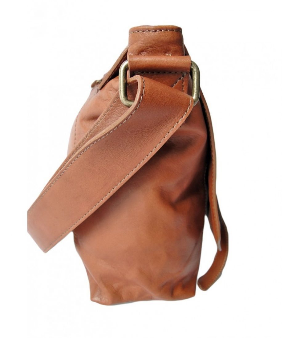 sac-besace-cuir-camel-malone1
