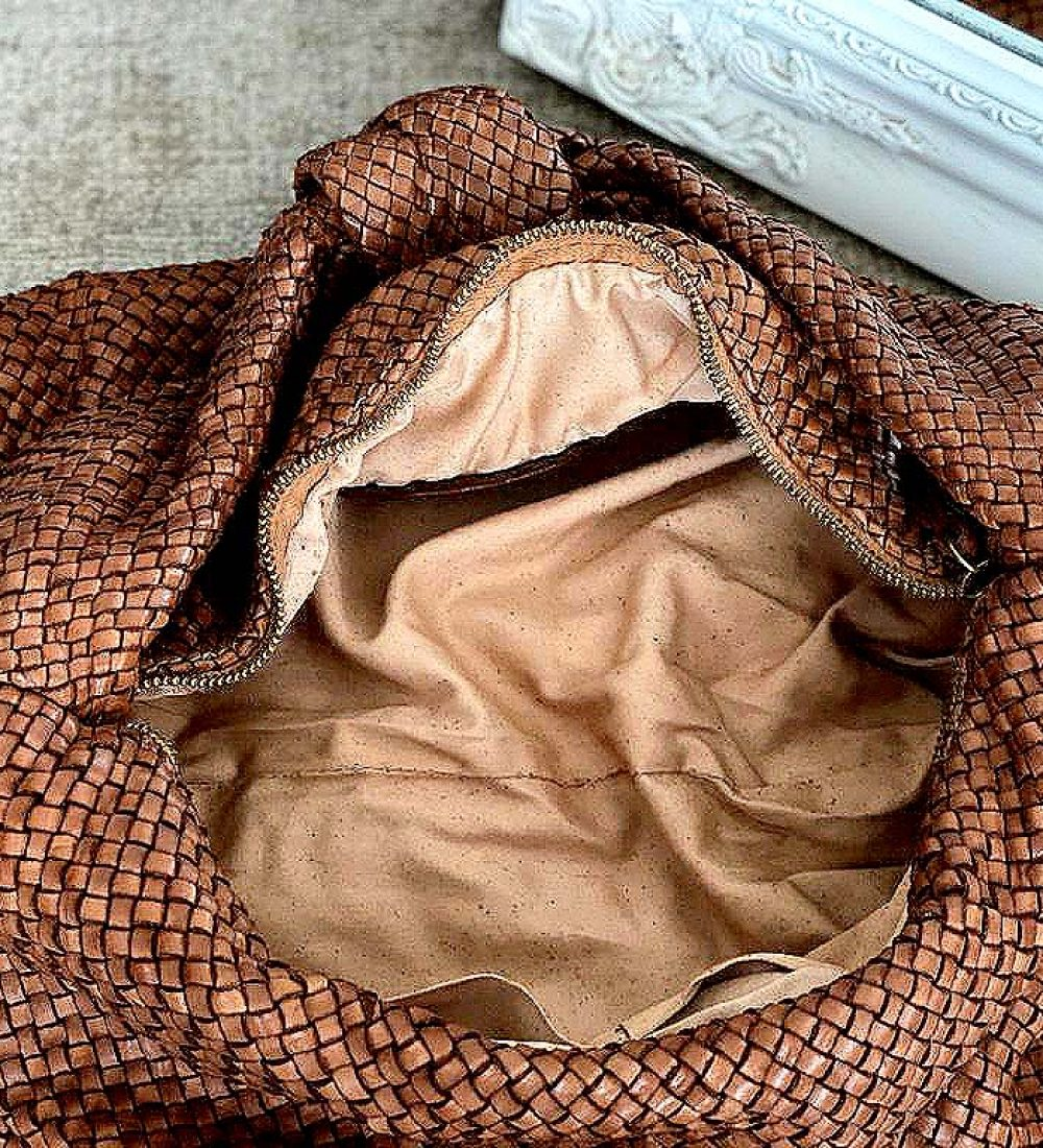 sac-besace-cuir-camel-tresse-elyna-3
