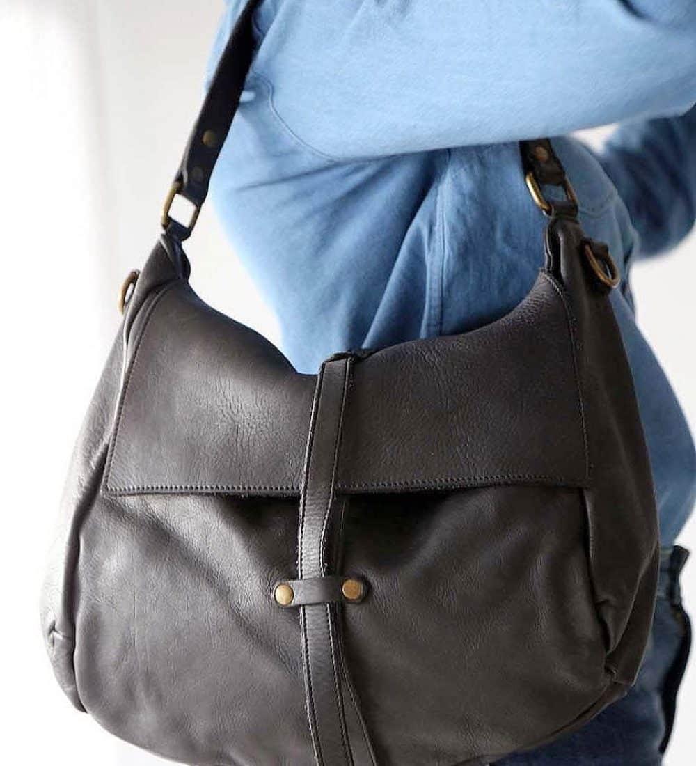sac-besace-cuir-noir-ninon (3)