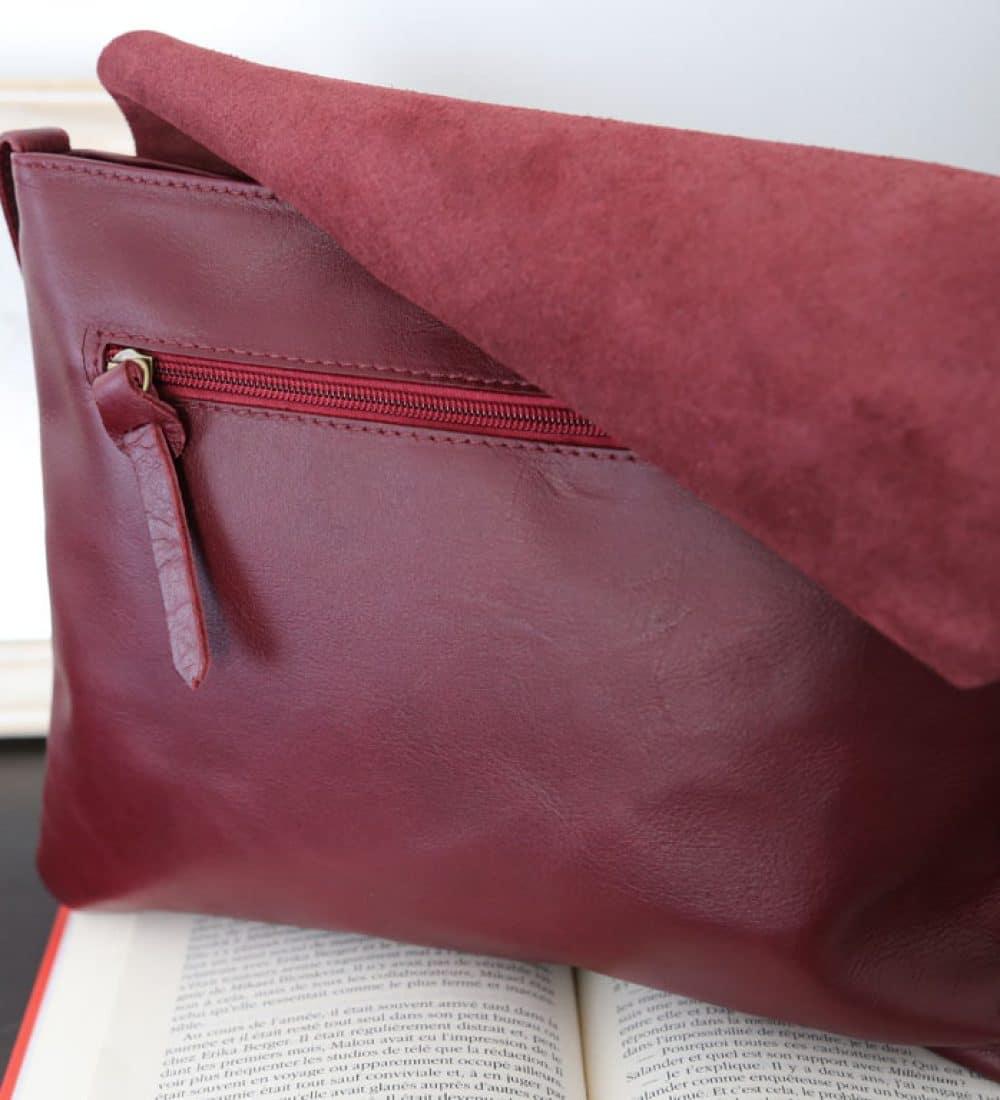 sac-besace-cuir-rouge-bordeaux-victoriane (1)