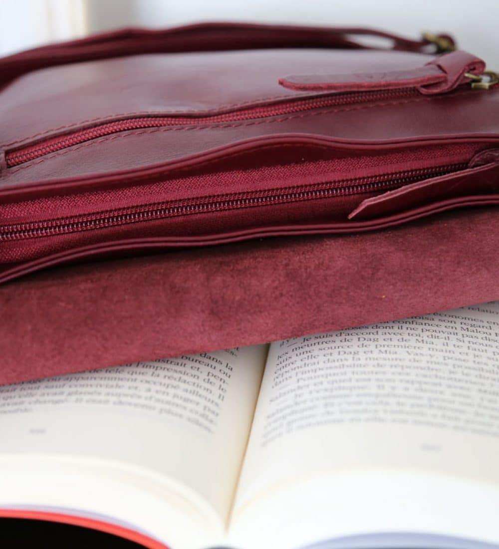 sac-besace-cuir-rouge-bordeaux-victoriane (2)