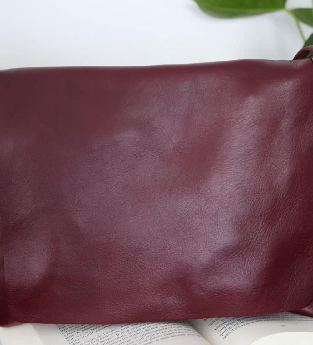 sac-besace-cuir-rouge-bordeaux-victoriane (3)
