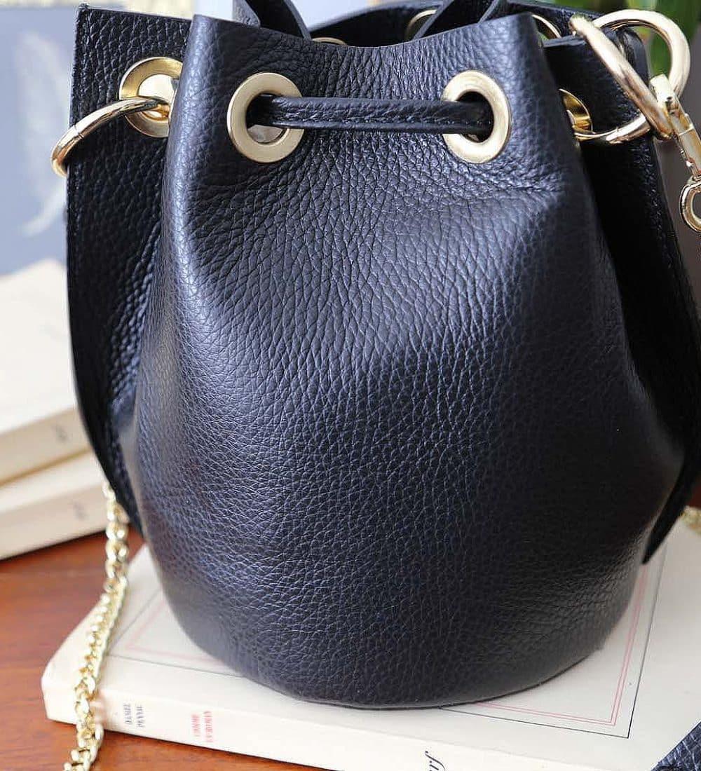 sac-bourse-cuir-noir-jadene-10