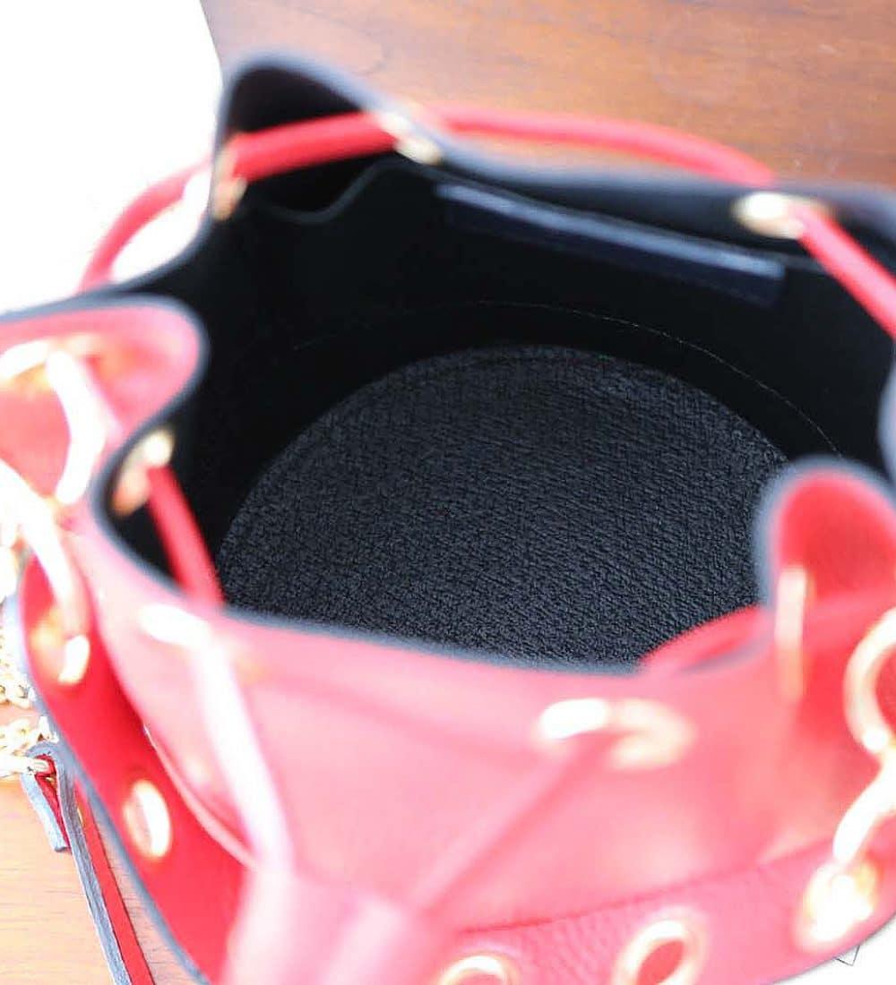 sac-bourse-cuir-rouge-jadene10
