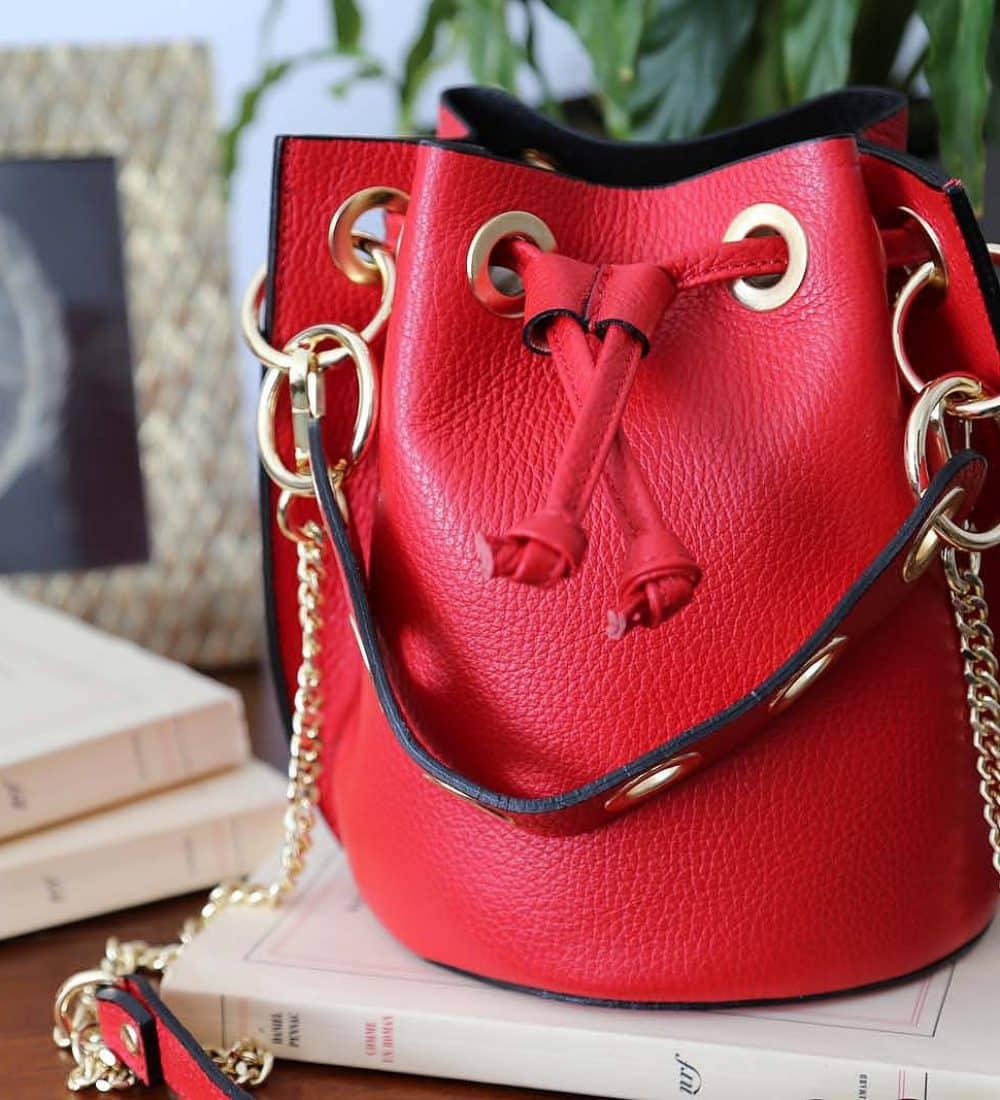 sac-bourse-cuir-rouge-jadene8