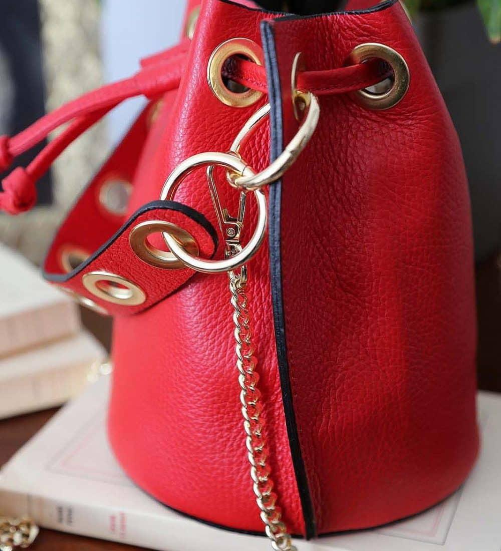 sac-bourse-cuir-rouge-jadene5