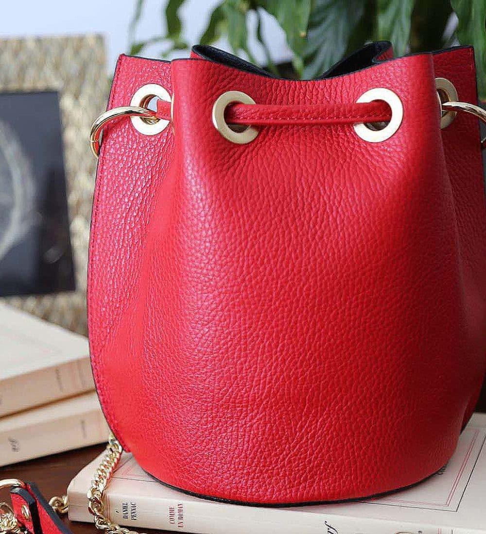 sac-bourse-cuir-rouge-jadene4