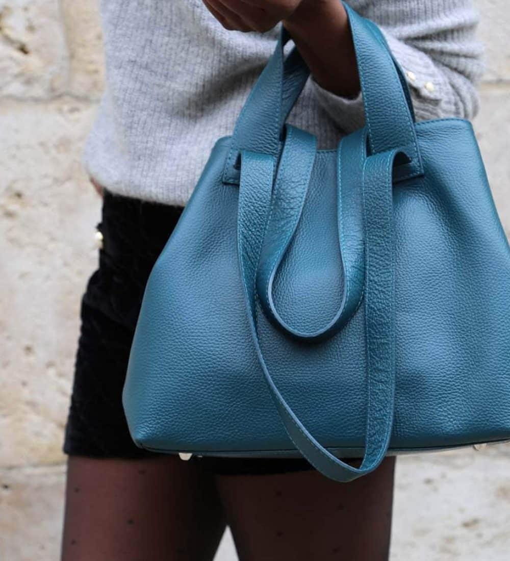 sac-cabas-cuir-bleu-canard-double-anse-15