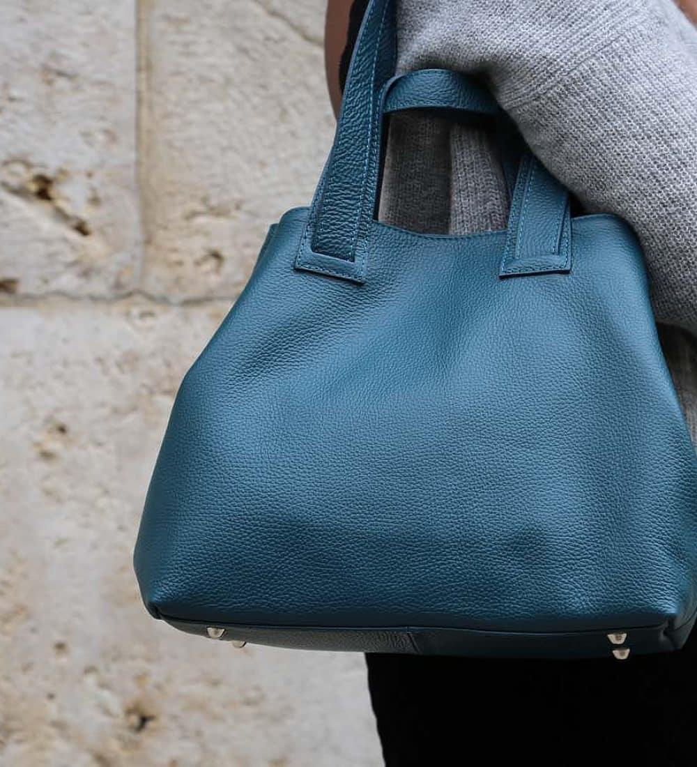 sac-cabas-cuir-bleu-canard-double-anse-18