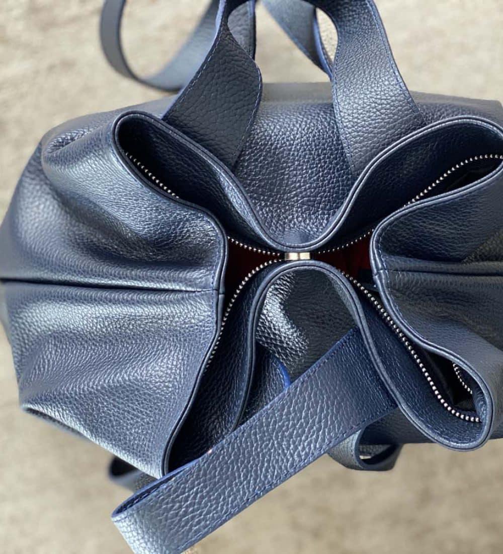 sac-cabas-cuir-bleu-marine-grainé (38)
