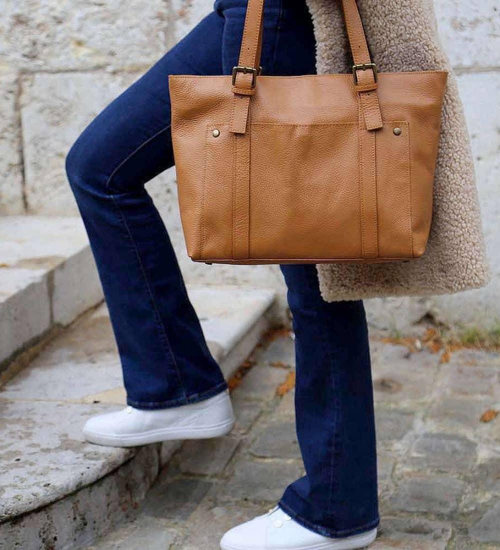 sac-cabas-cuir-camel-femme-saheline-2