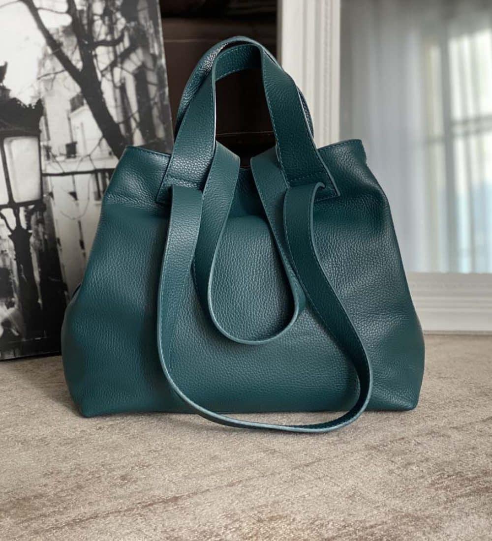 sac-cabas-cuir-graine-bleu-petrole (15)