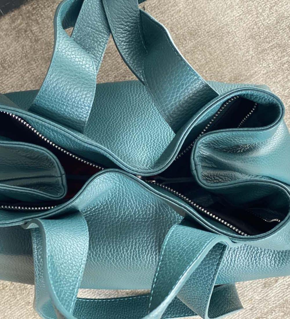 sac-cabas-cuir-graine-bleu-petrole (18)