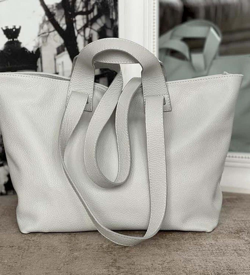 sac-cabas-cuir-gris-clair-perle12
