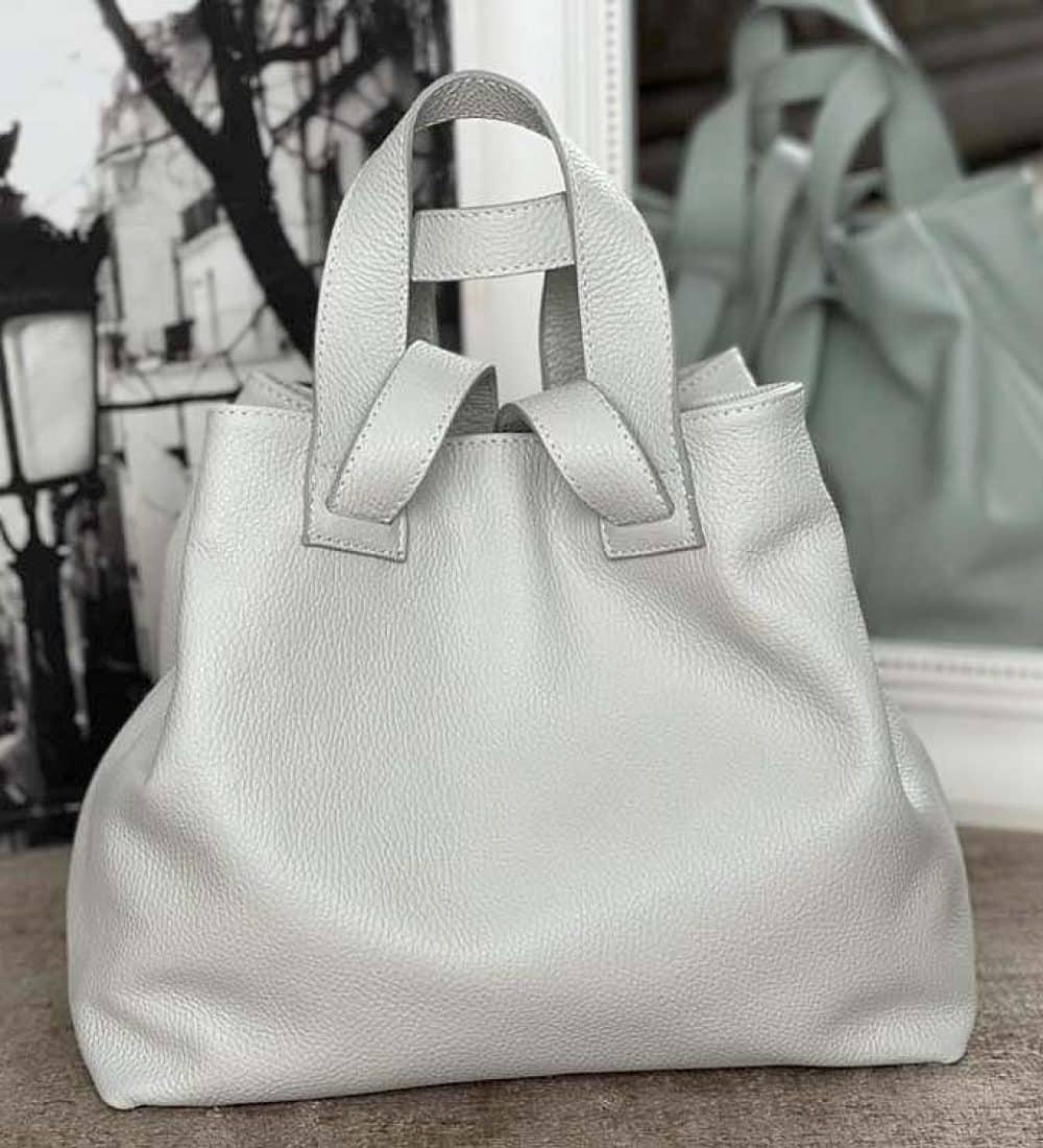sac-cabas-cuir-gris-clair-perle2