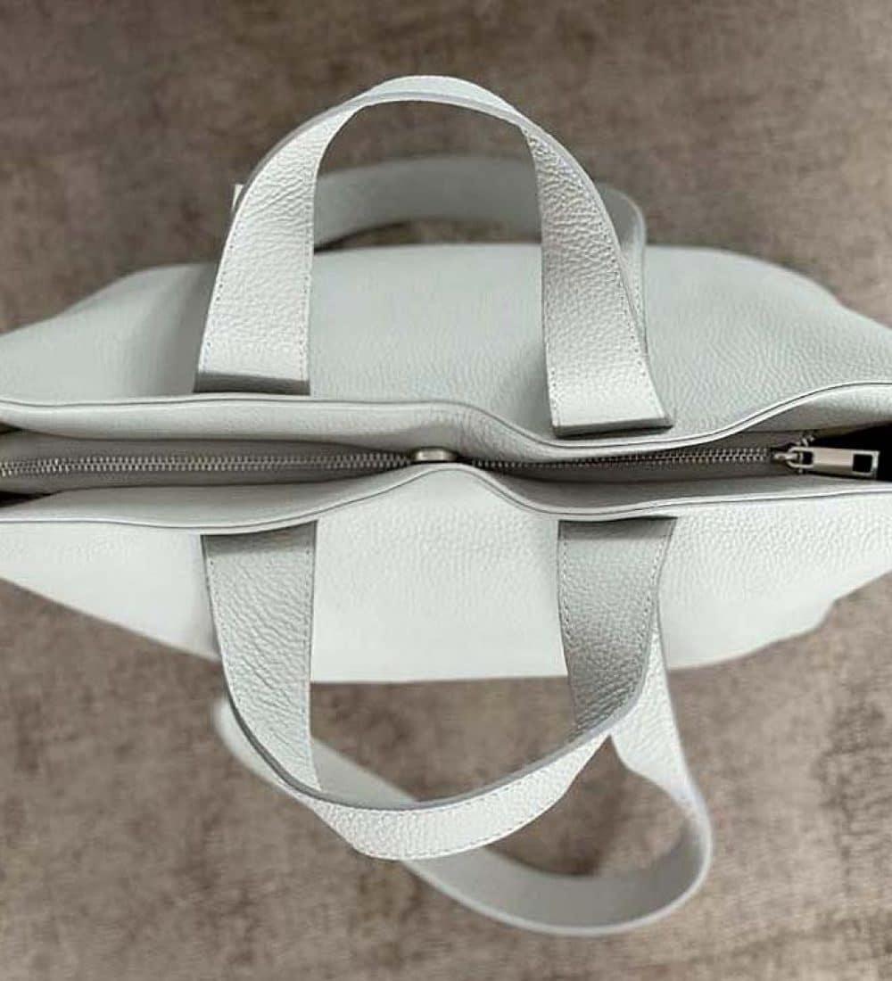 sac-cabas-cuir-gris-clair-perle7