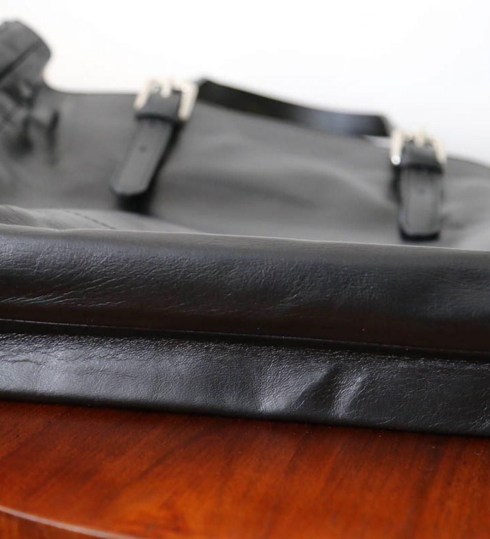 sac-cabas-cuir-noir (3)