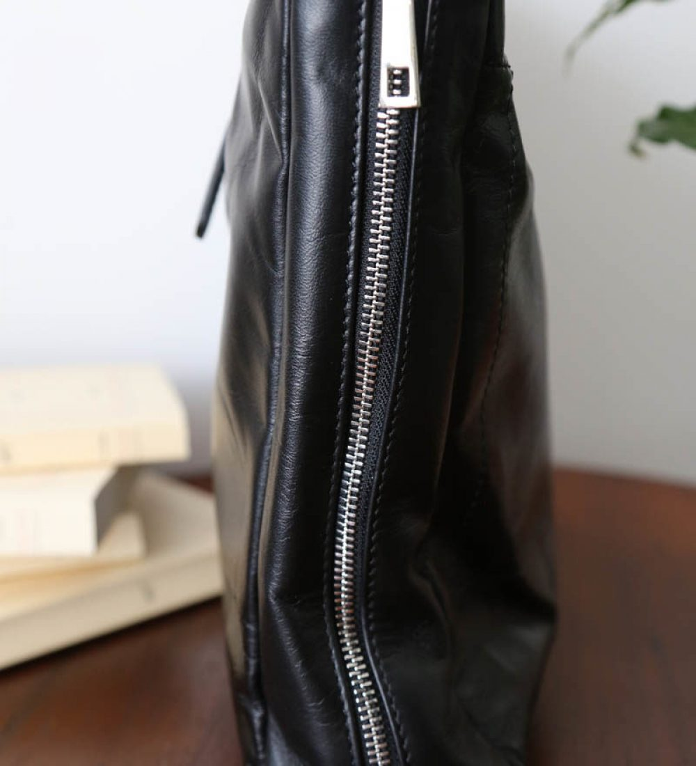 sac-cabas-cuir-noir (4)