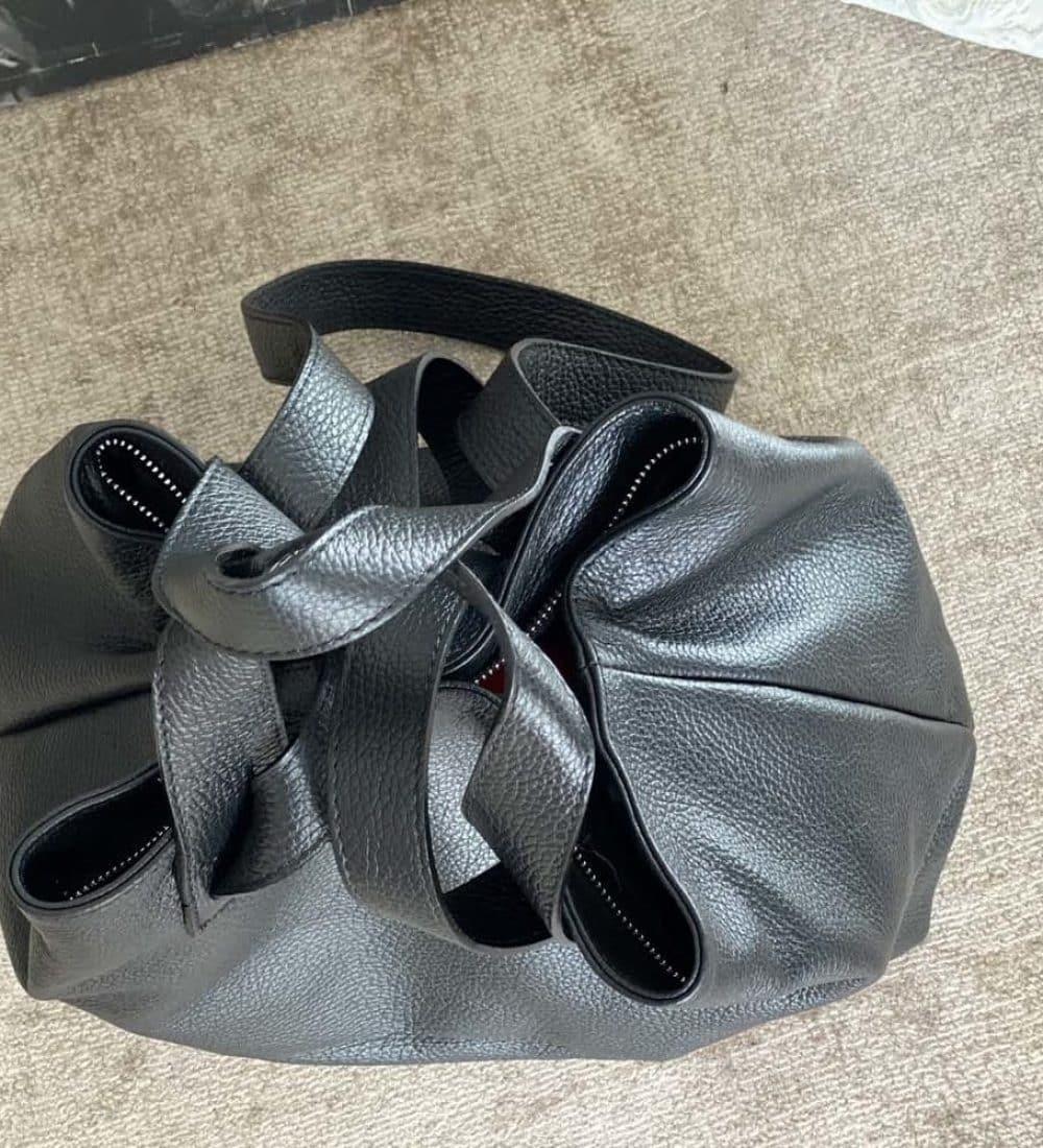 sac-cabas-cuir-noir (6)