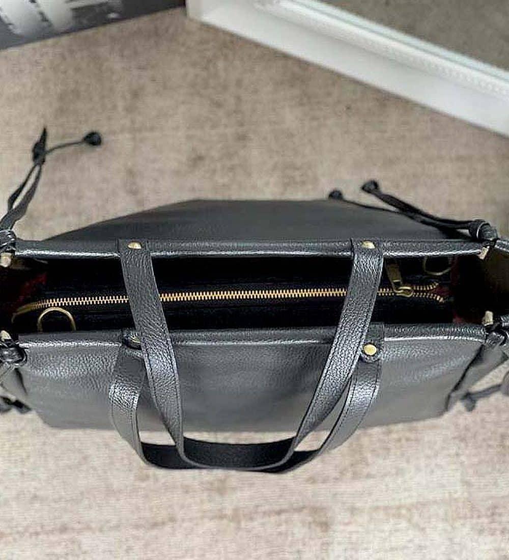 sac-cabas-cuir-noir-ingrid-2