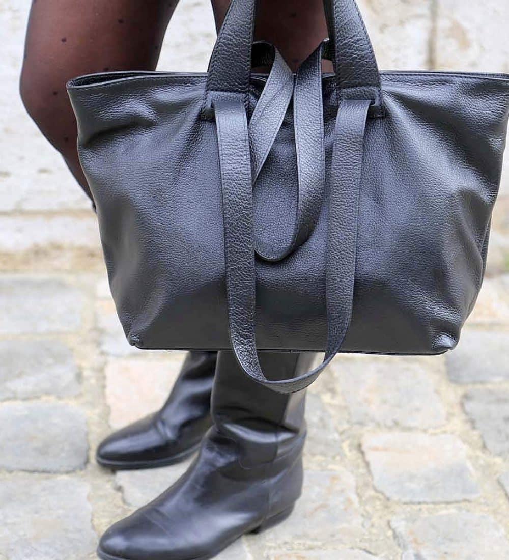sac-cabas-cuir-noir-ophelie-11