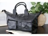 sac-cabas-cuir-noir_nelly1