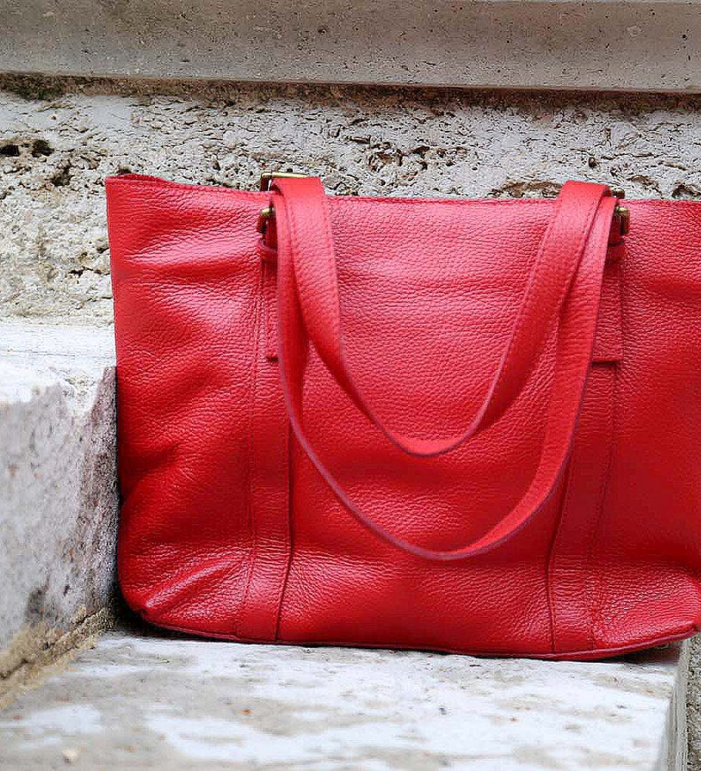 sac-cabas-cuir-rouge-femme-10
