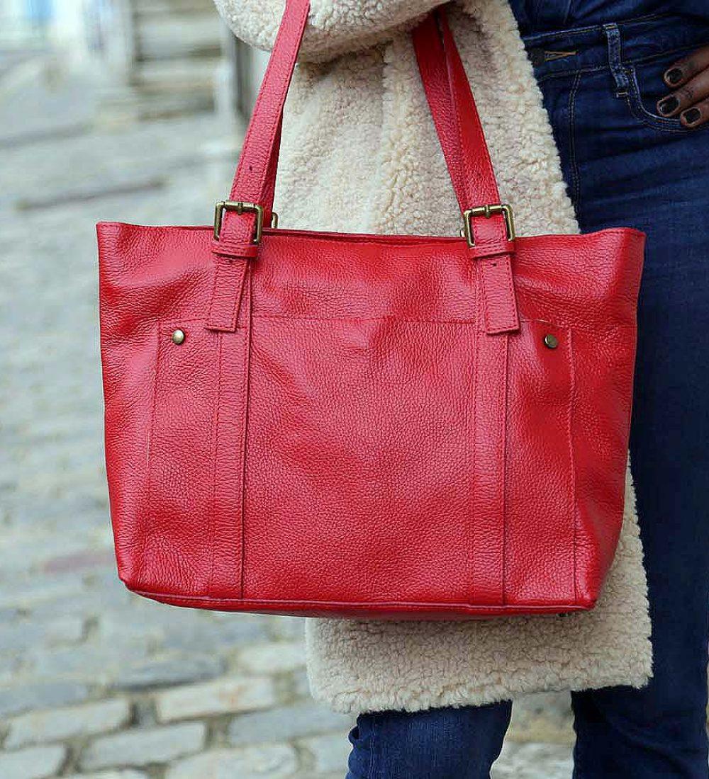 sac-cabas-cuir-rouge-femme-7