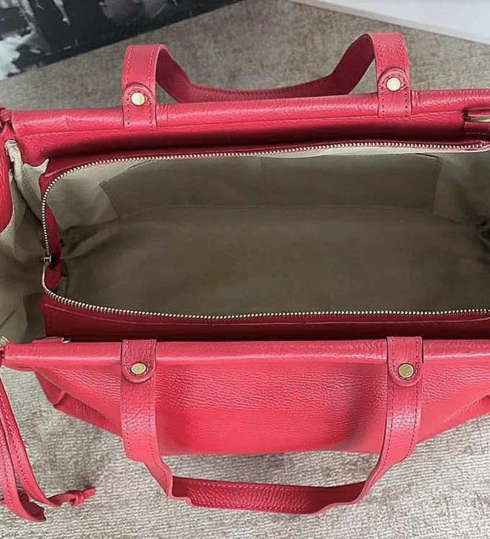 sac-cabas-cuir-rouge-ingrid-16