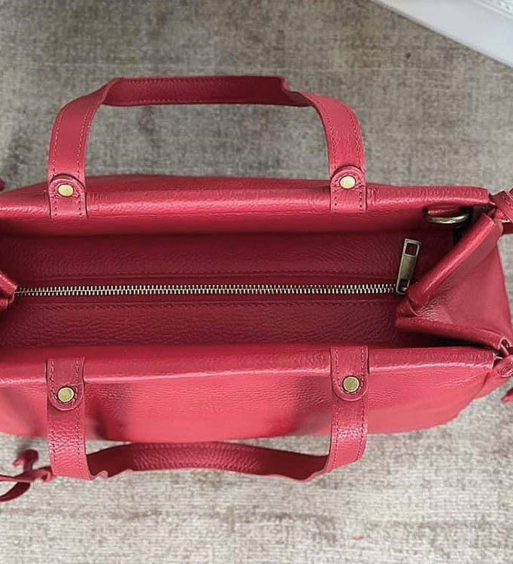 sac-cabas-cuir-rouge-ingrid-17