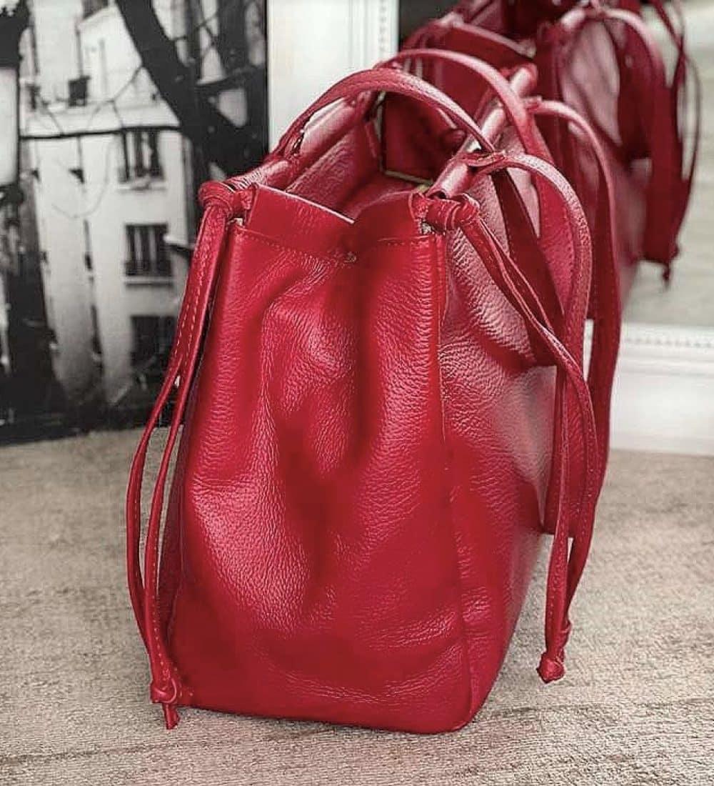 sac-cabas-cuir-rouge-ingrid-18