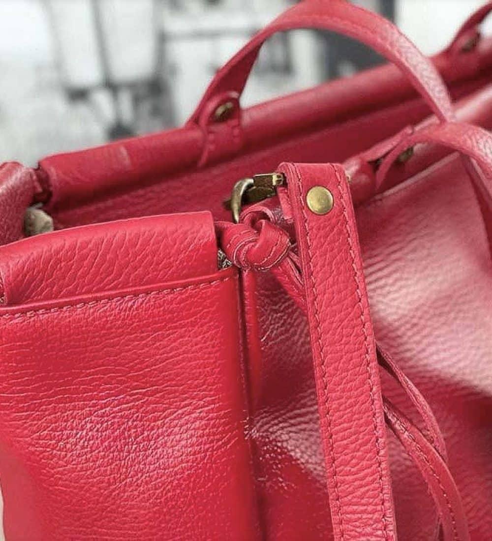 sac-cabas-cuir-rouge-ingrid-20