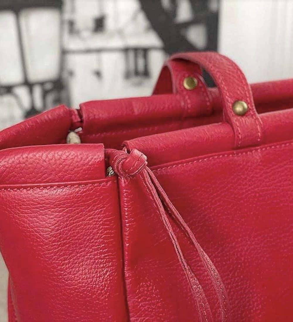 sac-cabas-cuir-rouge-ingrid-22