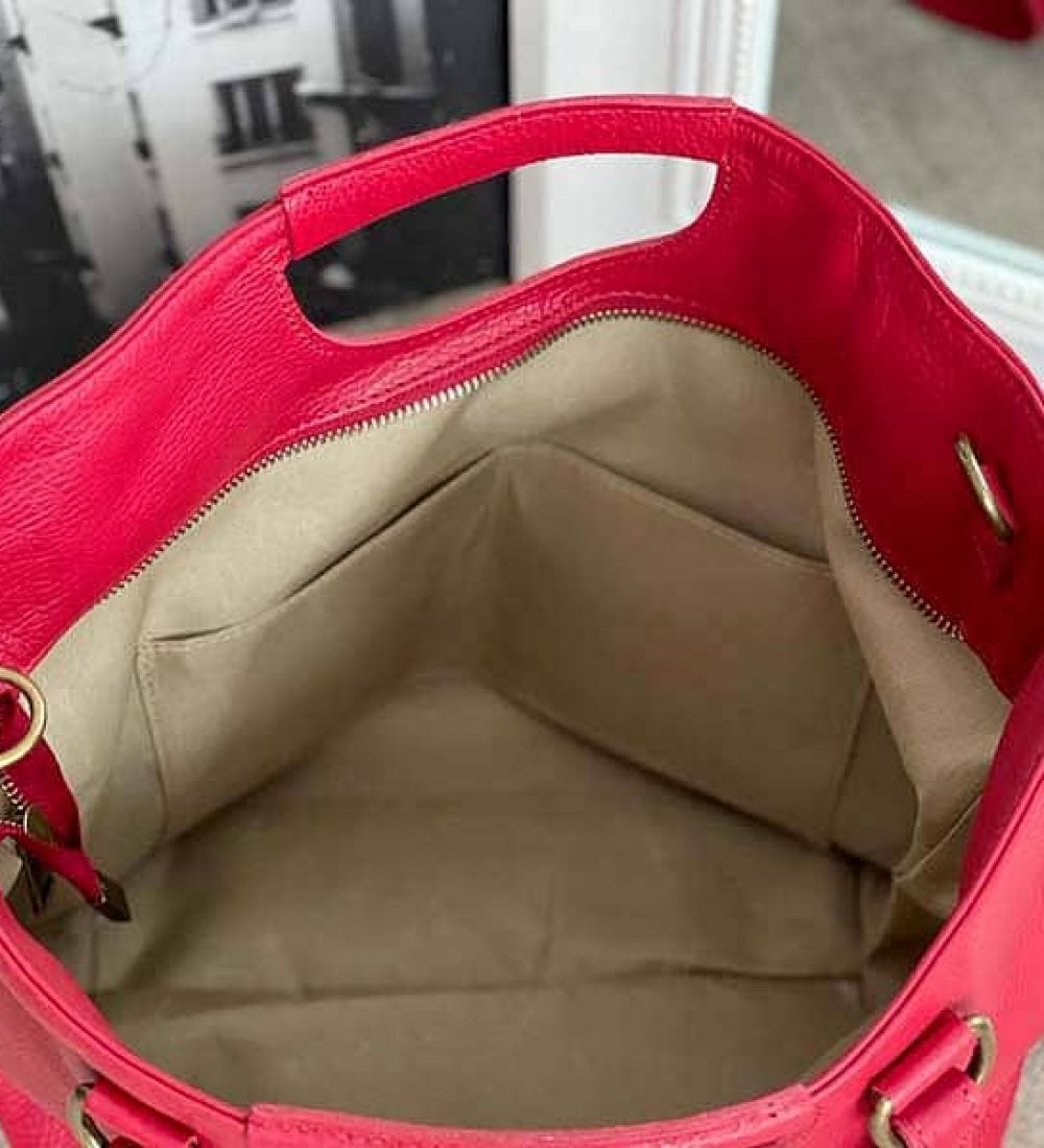 sac-cabas-cuir-rouge-romane-saheline-4