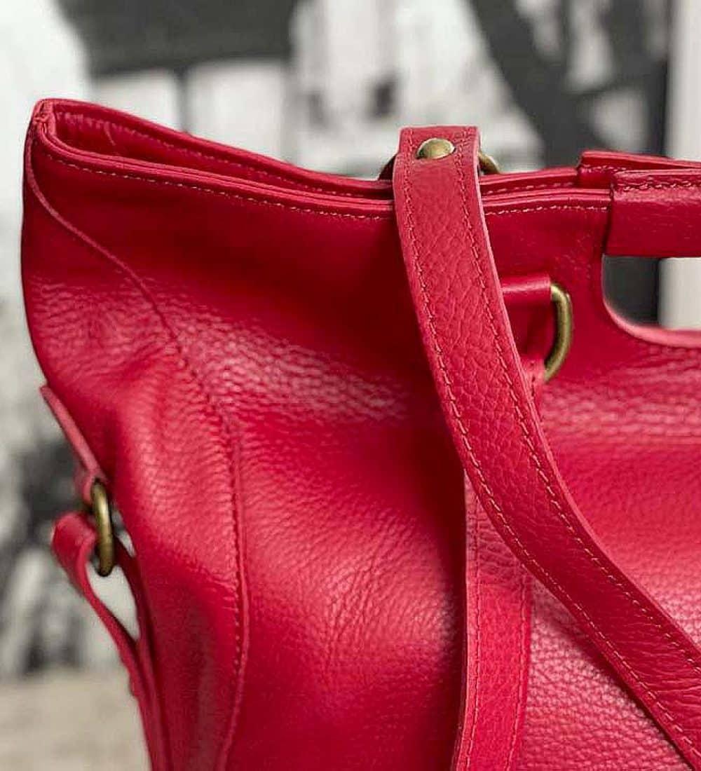 sac-cabas-cuir-rouge-romane-saheline-8