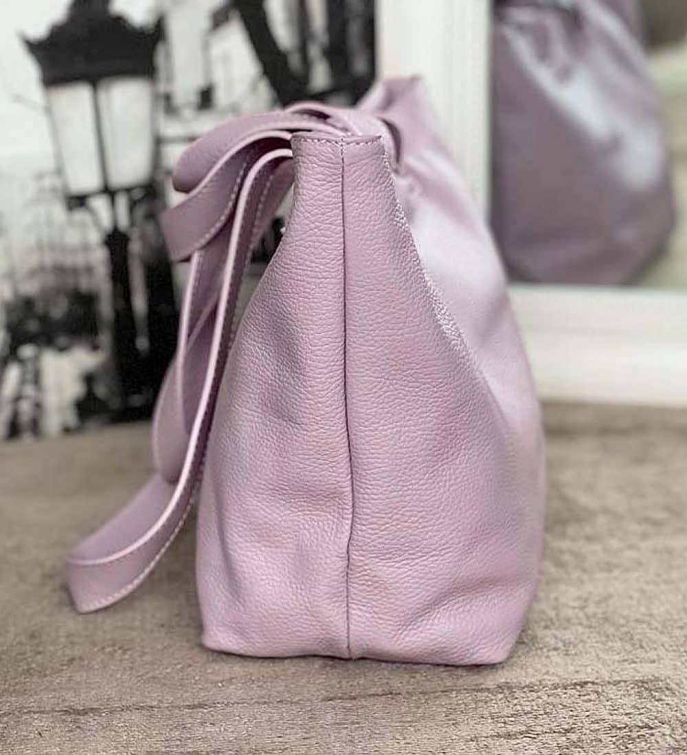 sac-cabas-cuir-violet-parme10