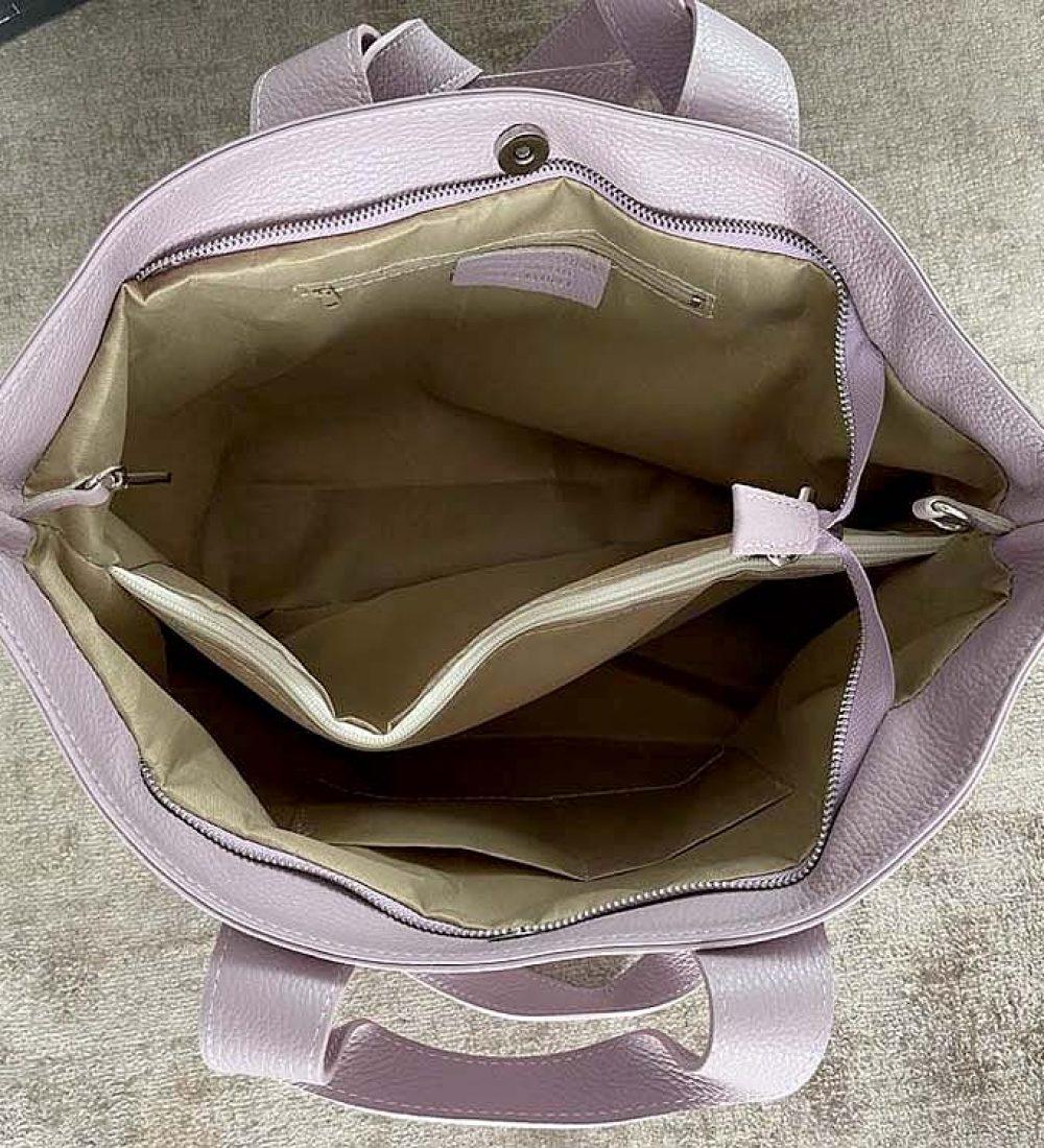 sac-cabas-cuir-violet-parme13