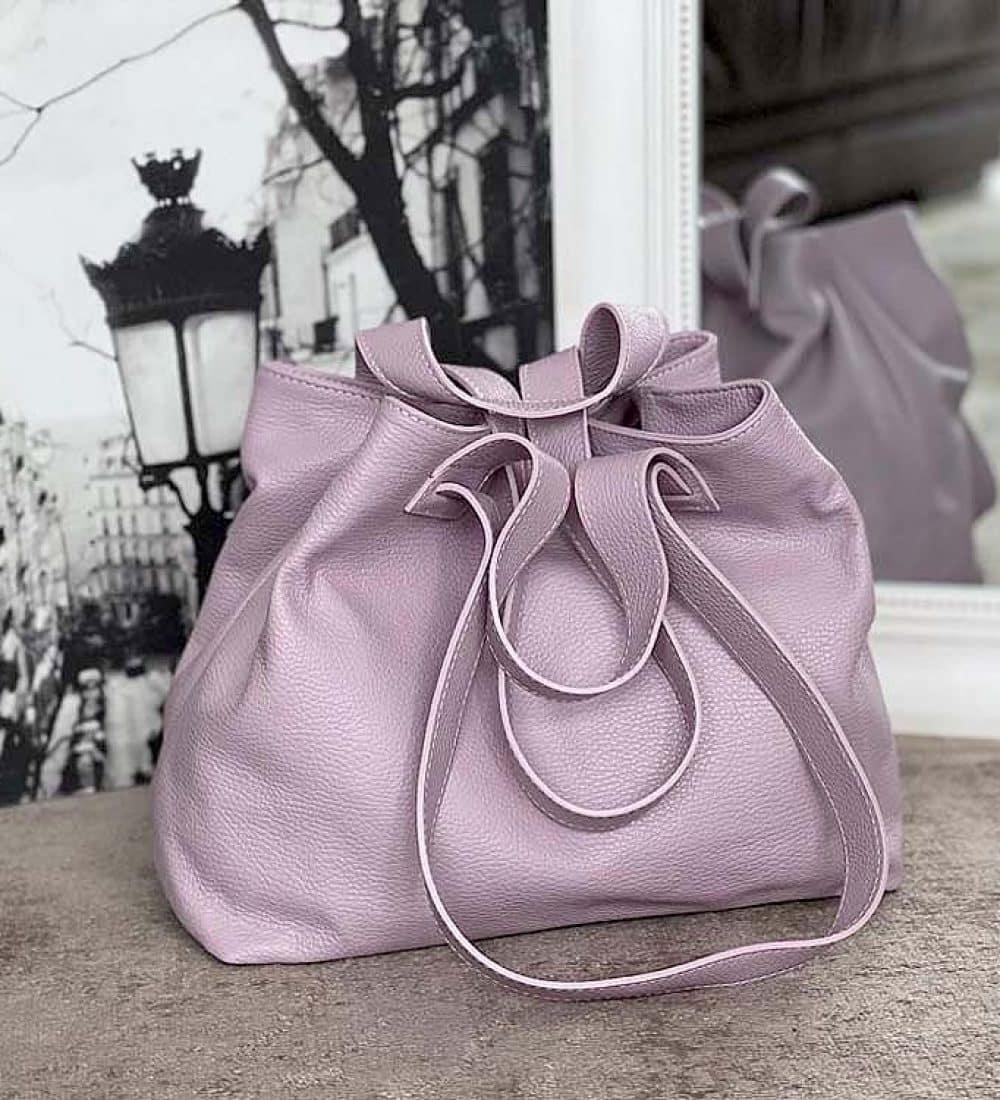 sac-cabas-cuir-violet-parme14