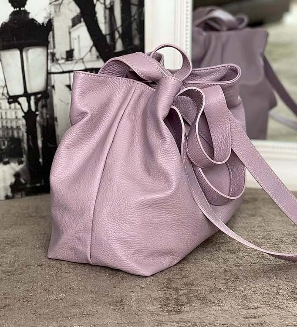 sac-cabas-cuir-violet-parme2