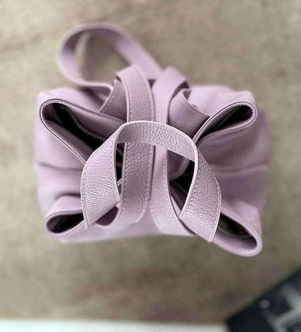 sac-cabas-cuir-violet-parme4