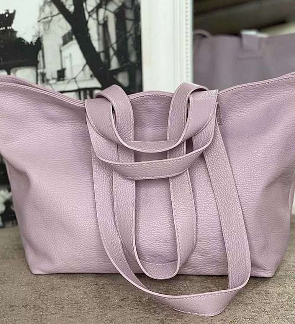 sac-cabas-cuir-violet-parme7