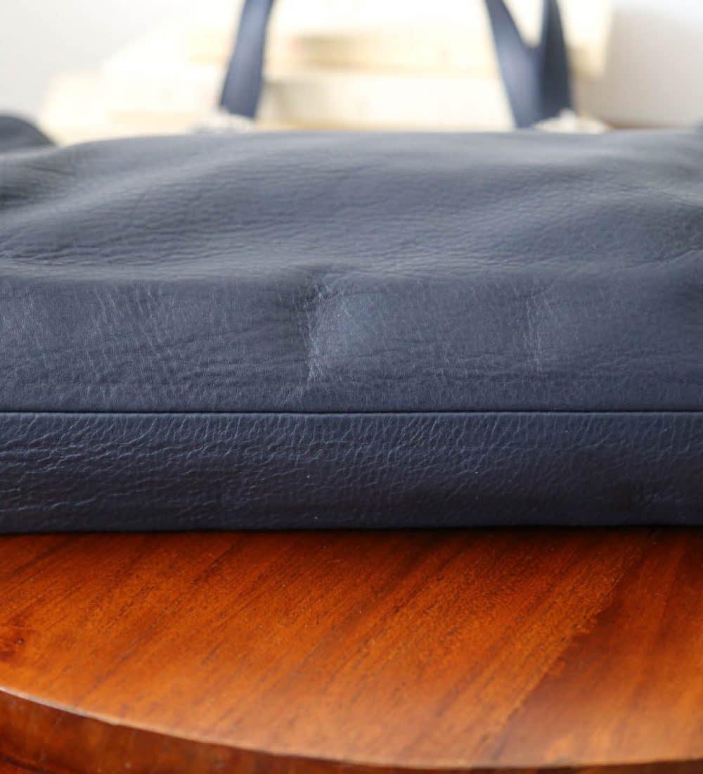 sac-cabas-en-cuir-bleu (6)