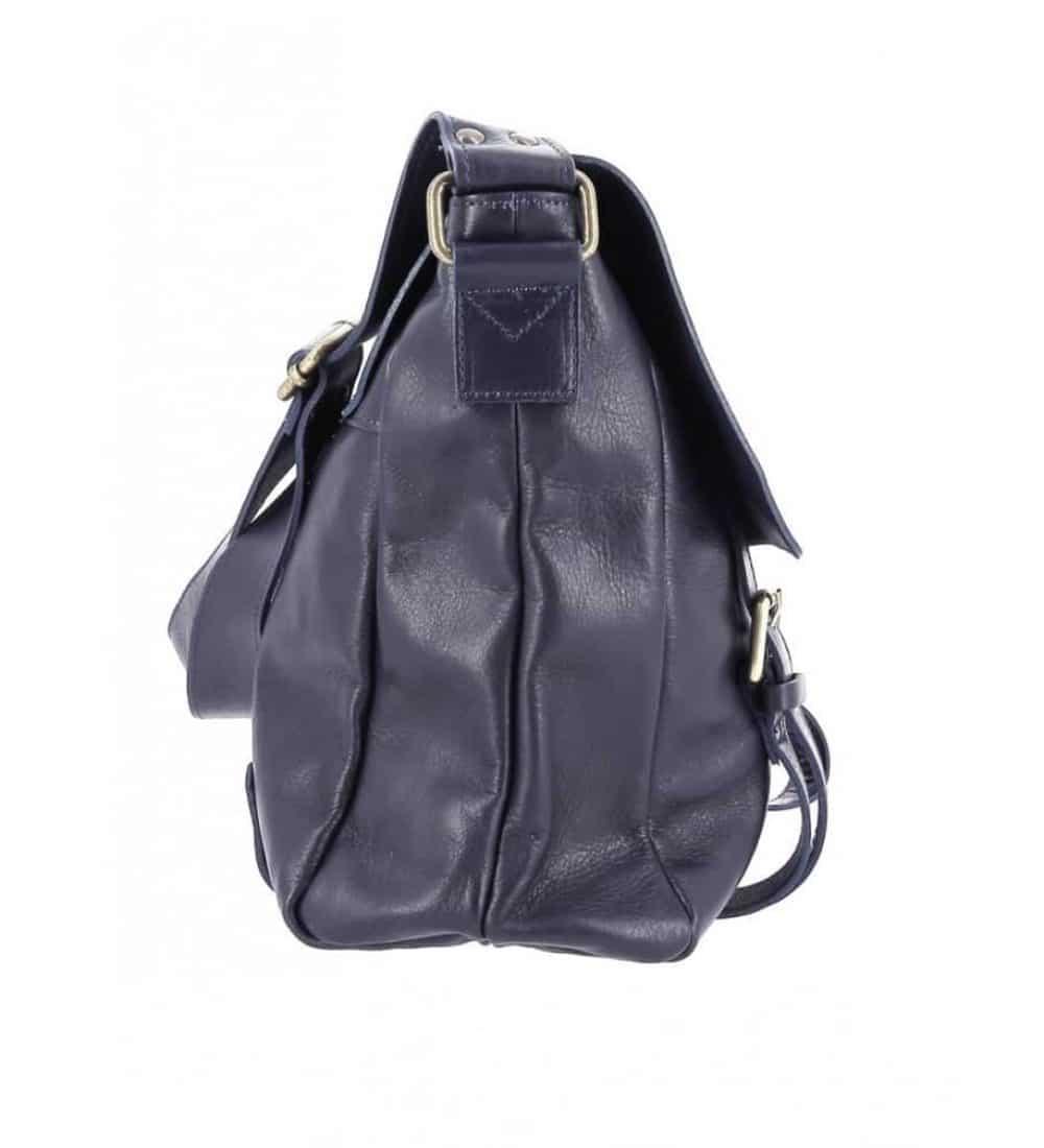 sac-cartable-cuir-bleu-fonce-indiana1