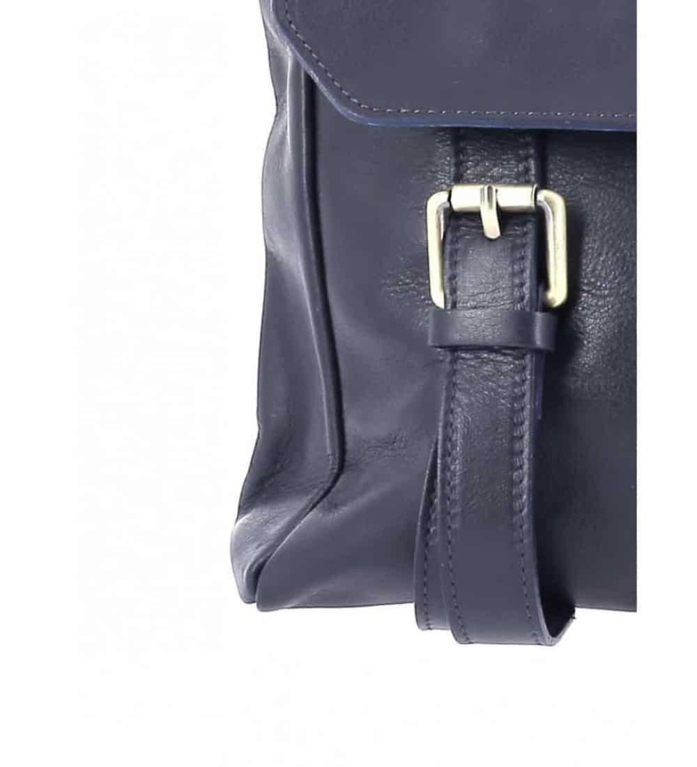 sac-cartable-cuir-bleu-fonce-indiana2