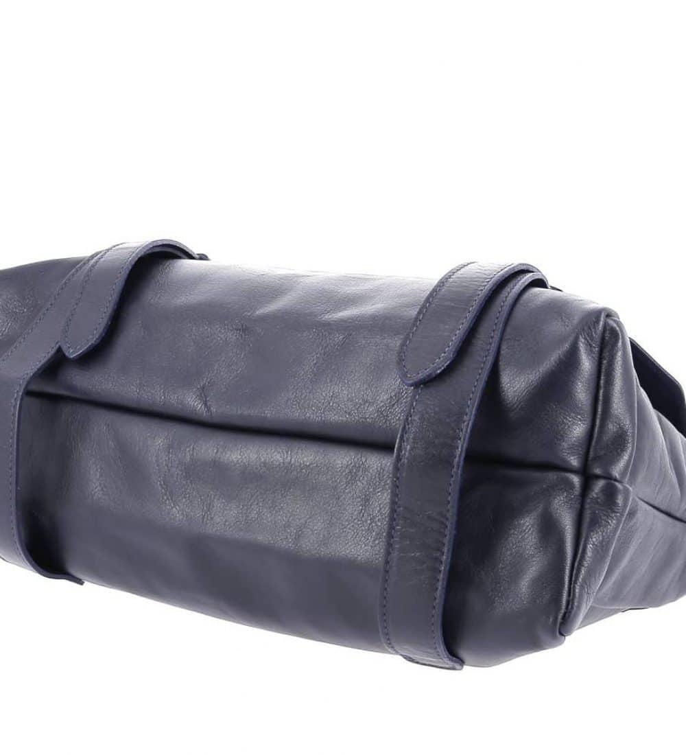 sac-cartable-cuir-bleu-fonce-indiana4