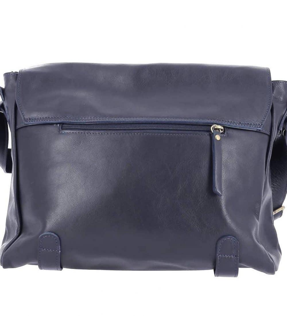 sac-cartable-cuir-bleu-fonce-indiana5